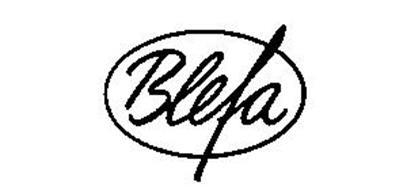 BLEFA