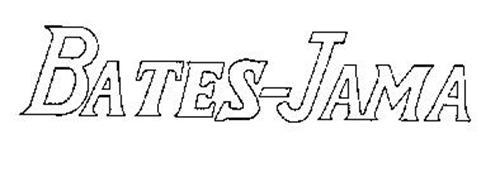 BATES-JAMA