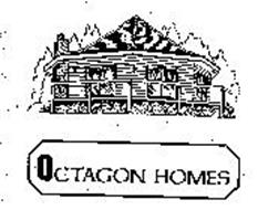OCTAGON HOMES