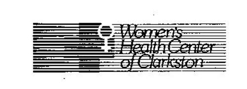 WOMEN'S HEALTH CENTER OF CLARKSTON