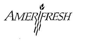 AMERIFRESH