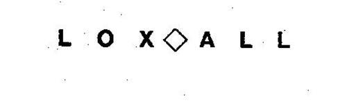 LOX ALL