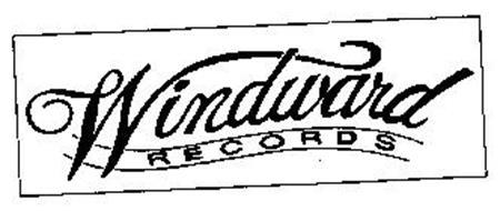 WINDWARD RECORDS