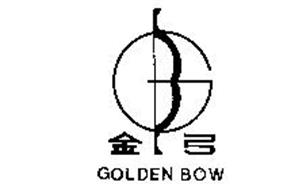 GB GOLDEN BOW