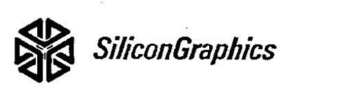 a company profile of silicon graphics inc Business profile for silicon graphics inc in chippewa falls, wisconsin infofreecom offers unlimited sales leads, mailing lists, email lists.