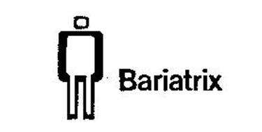 BARIATRIX