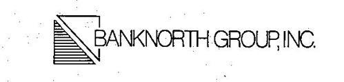 BANKNORTH GROUP, INC.