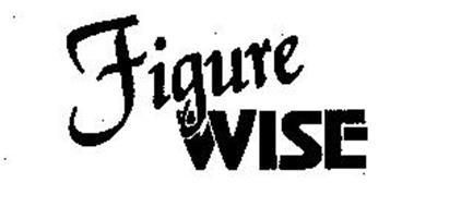 FIGURE WISE
