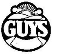GUY'S