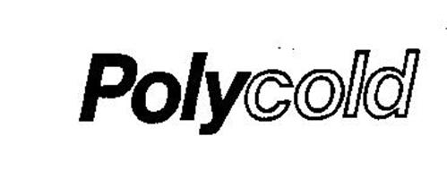 POLYCOLD