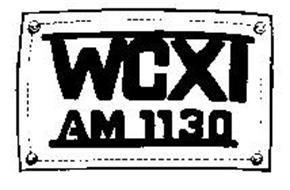 WCXI AM 1130