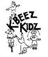 KB K-BEEZ KIDZ