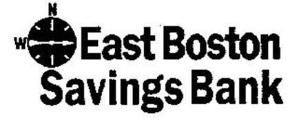 EAST BOSTON SAVINGS BANK W N
