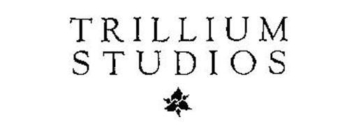 TRILLIUM STUDIOS