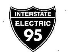 INTERSTATE ELECTRIC 95