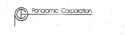 PC PANORAMIC CORPORATION