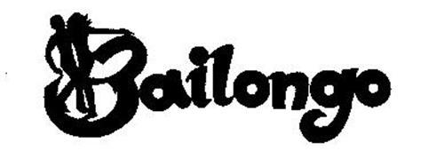 BAILONGO
