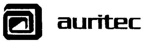 AURITEC CORPORATION