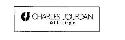 CJ CHARLES JOURDAN ATTITUDE