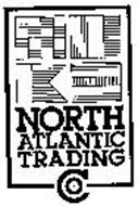 NORTH ATLANTIC TRADING CO