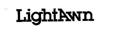 LIGHTAWN