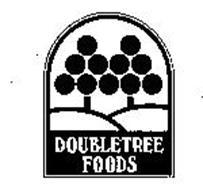 DOUBLETREE FOODS