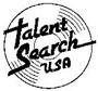 TALENT SEARCH USA