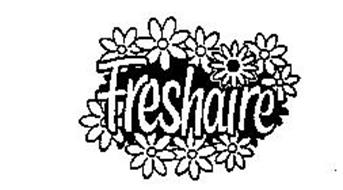 FRESHAIRE