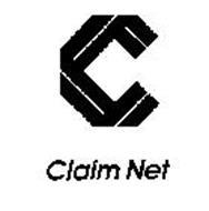 C CLAIM NET