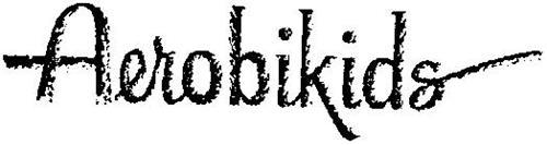 AEROBIKIDS