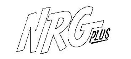 NRG PLUS