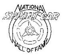 NATIONAL SPRINT CAR HALL OF FAME