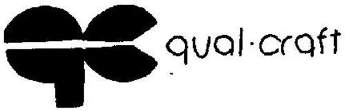 QUAL-CRAFT
