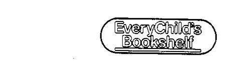 EVERYCHILD'S BOOKSHELF
