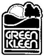 GREEN KLEEN