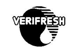 VERIFRESH