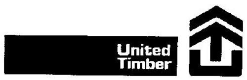 UNITED TIMBER