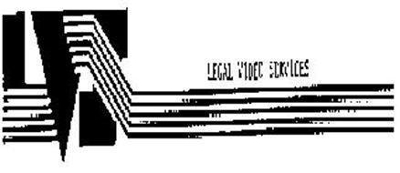 LVS LEGAL VIDEO SERVICES