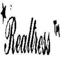 REALTRESS