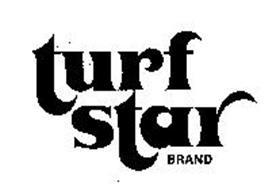 TURF STAR BRAND