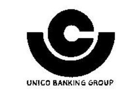 UC UNICO BANKING GROUP