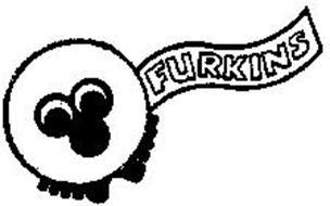 FURKINS