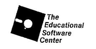 THE EDUCATIONAL SOFTWARE CENTER