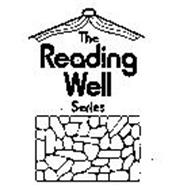 THE READING WELL SERIES