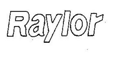 RAYLOR