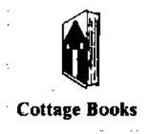 COTTAGE BOOKS