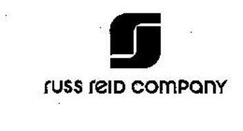 R RUSS REID COMPANY