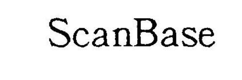 SCANBASE