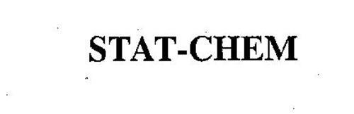 STAT-CHEM