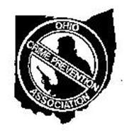 OHIO CRIME PREVENTION ASSOCIATION
